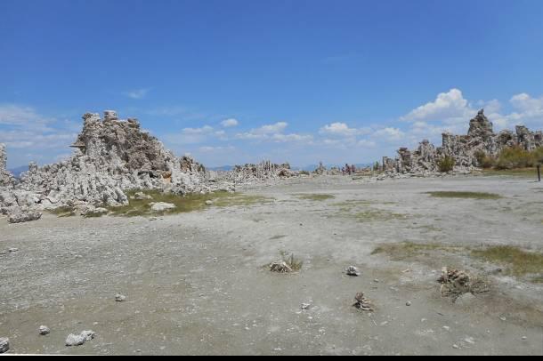 szomjan-halas-reme-fenyegeti-az-usa-legnagyobb-allamat