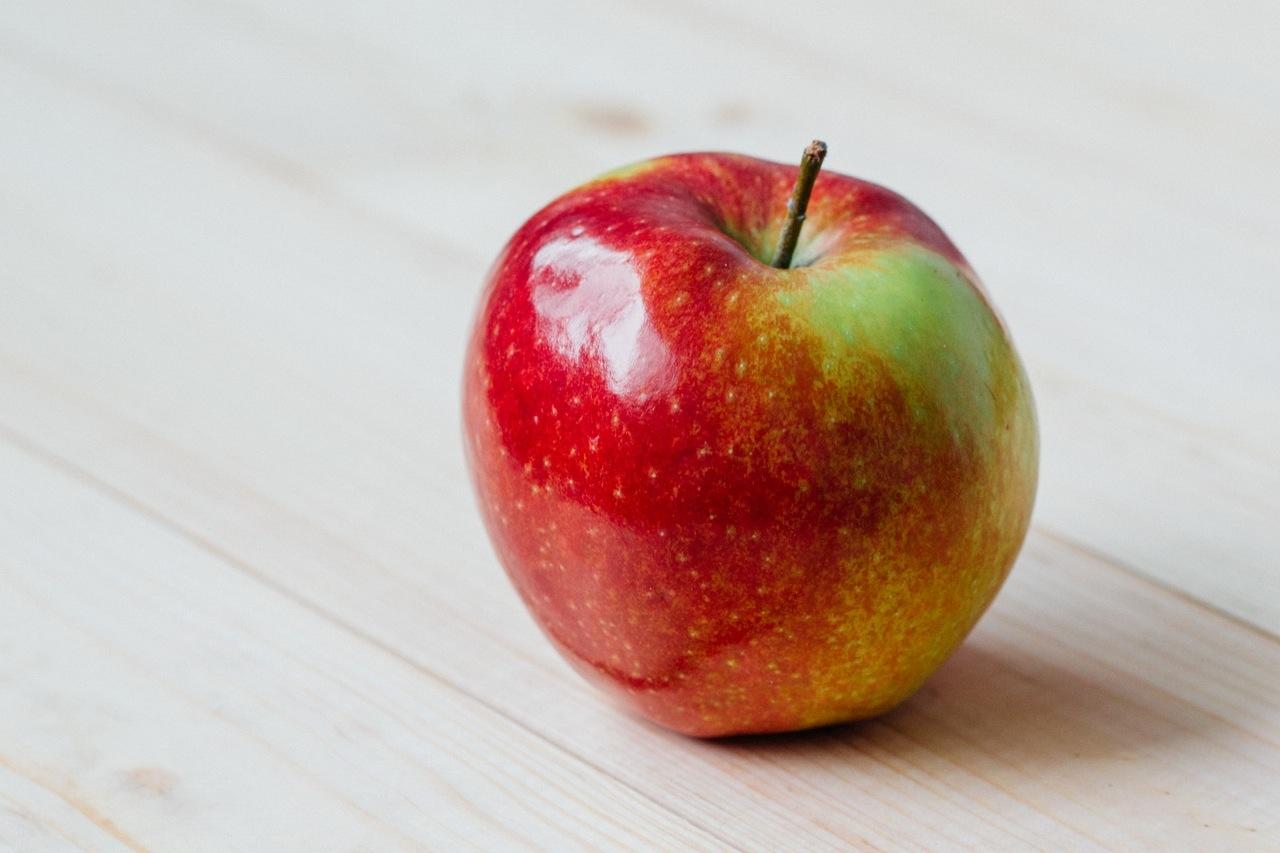 Szőlő Gyümölcsök: Vegyszermentes Zöldségek és Gyümölcsök: Miből