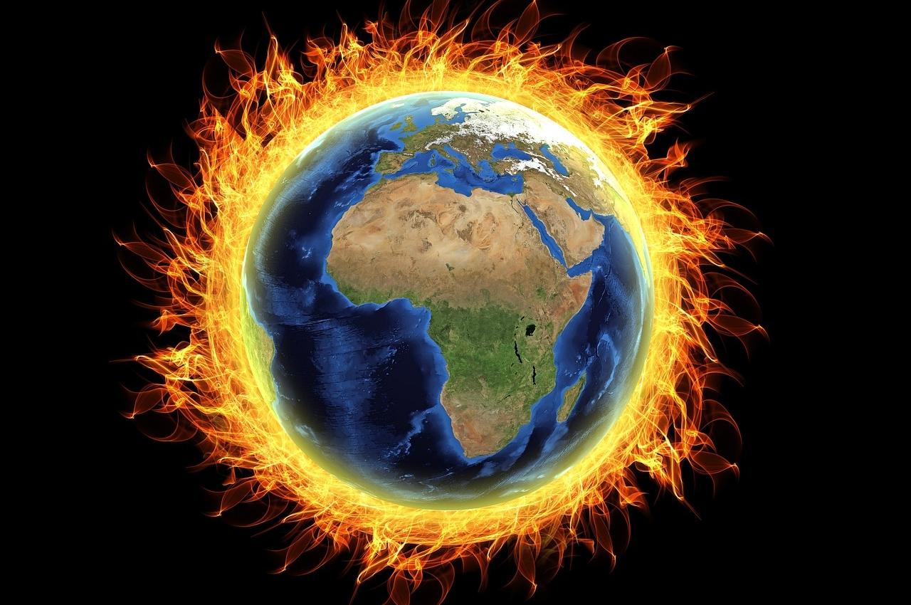 """Képtalálat a következőre: """"globális felmelegedés"""""""