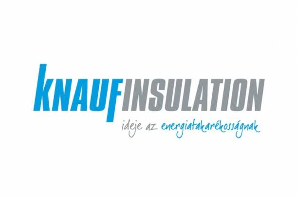 Knauf Insulation, zöldunió