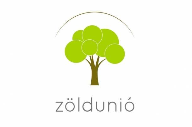 Zöldunió: www.zoldunio.hu Forrás: zöldunió Szerző: zöldunió