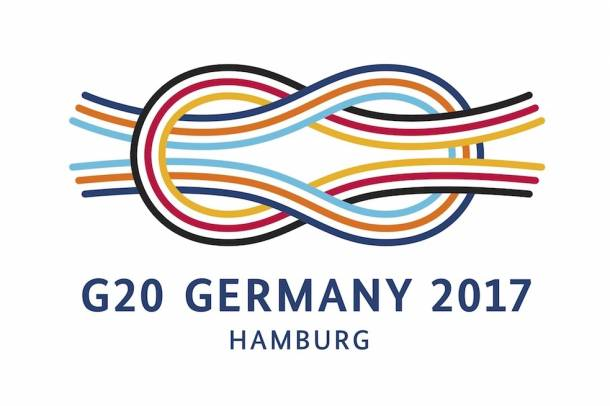 G20 logo Forrás: wikipedia.org