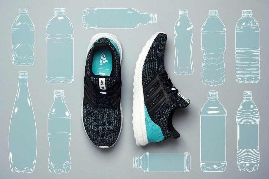A modellek április 16-ától vásárolhatók meg a kiválasztott adidas üzletekben  Forrás  Adidas Szerző 40d35bfd9c