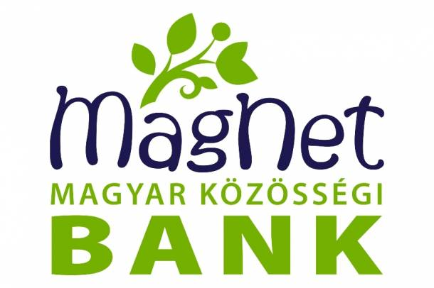 MagNet Bank Forrás: www.magnetbank.hu