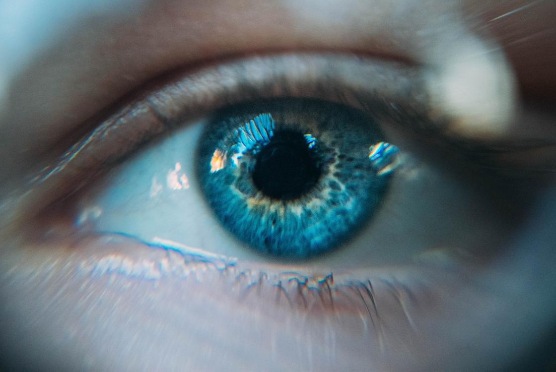hogyan veszítik el a szemüket