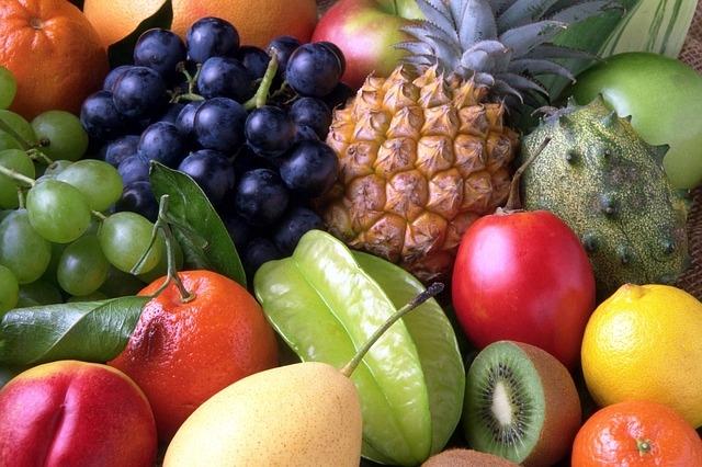 magas vérnyomásból származó gyümölcsök mi a magas vérnyomás első szakasza